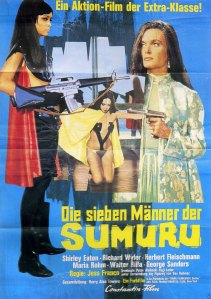 seven_secrets_of_sumuru_poster_02
