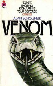 venom-book