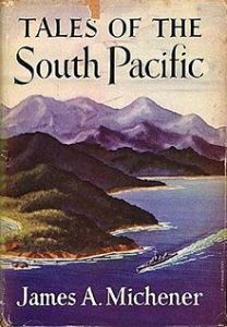 tales_of_the_south_pacific_michener